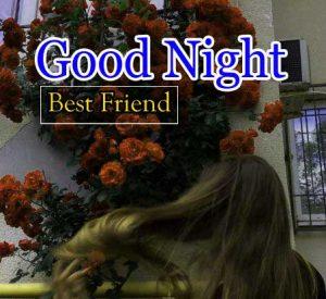 New Good Night Photo Free Images