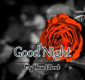 New Good Night Photo Hd