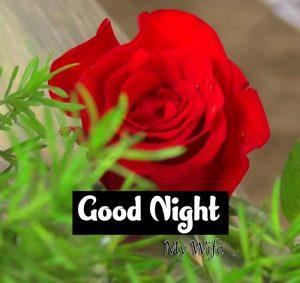 New Good Night Photo Pics