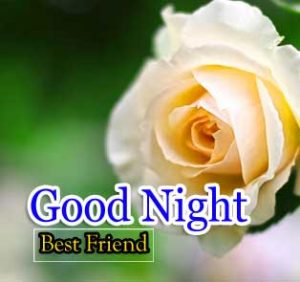 New Good Night Pics FRee