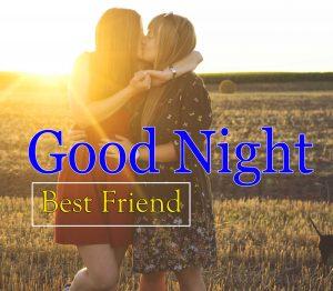 New Good Night Pics Images