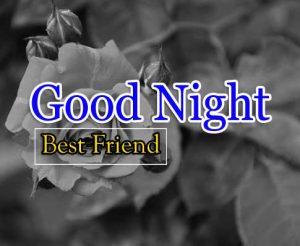 New Good Night Pics Photo