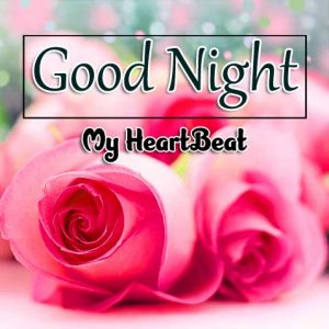 New Good Night Pictures Free