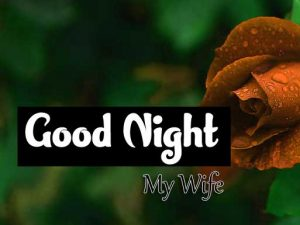 New Good Night Pictures Hd