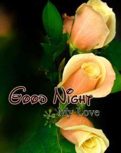 New Good Night Wallpaper Hd