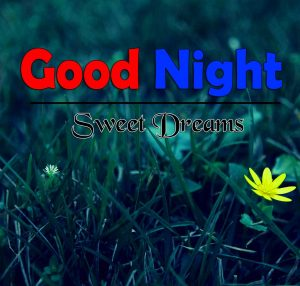 New Good Night Wallpaper Photo