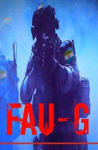 New Latest FAU G Images pics hd