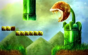 New Latest Nice Game Images photo download