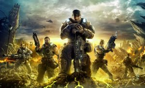 New Latest Nice Game Images photo for download