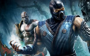 New Latest Nice Game Images photo pics free hd download