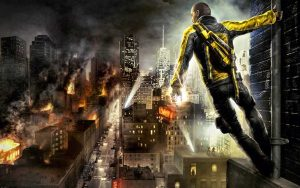 New Latest Nice Game Images photo pics hd download