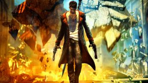 New Latest Nice Game Images pics for download