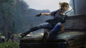 New Latest Nice Game Images pics hd