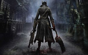 New Latest Nice Game Images pics photo hd