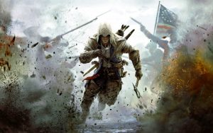 New Latest Nice Game Images pics pictures hd