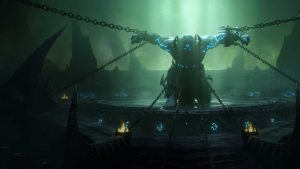 New Latest Nice Game Images wallpaper download