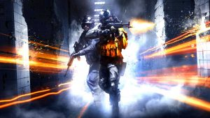 New Latest Nice Game Images wallpaper pics free downloaod
