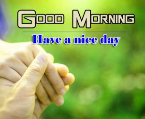 New Lover Good Morning Images Photo Download