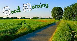 New Nature p Good Morning Images Pics Download