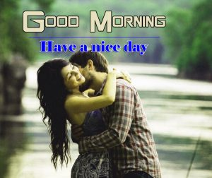 New Top p Good Morning Images Pics Download