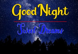 New Top Free Good Night Wishes Wallpaper Download