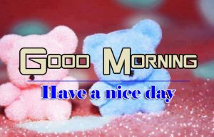 New Top Good Morning Images Pics Download