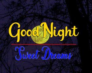 New Top Good Night Wallpaper