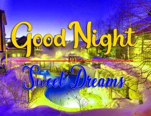 New Top Good Night Wallpaper Pics New Download