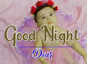 New Top Good Night Wishes Wallpaper Good Night Wishes