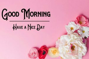 Nice New Good Morning Images photo for facebook