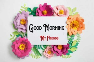 Nice New Good Morning Images photo for hd