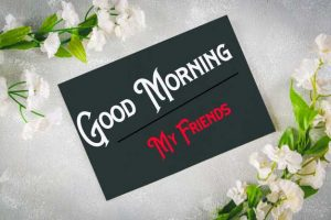 Nice New Good Morning Images photo hd download