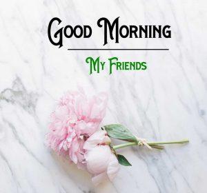 Nice New Good Morning Images photo pics hd