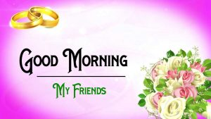 Nice New Good Morning Images photo pictures hd