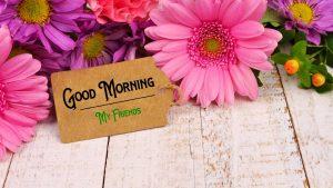 Nice New Good Morning Images photo wallpaper hd