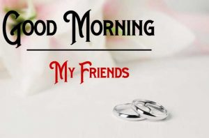 Nice New Good Morning Images pics download