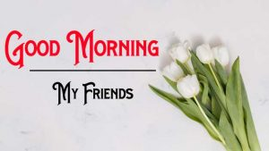 Nice New Good Morning Images pics for download