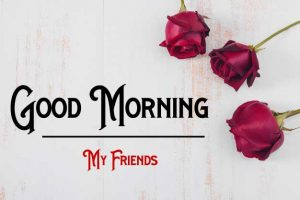 Nice New Good Morning Images pics for facebook