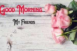 Nice New Good Morning Images pics free download