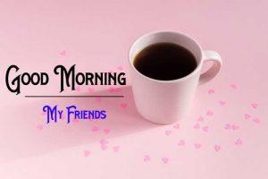 Nice New Good Morning Images pics free hd