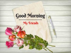 Nice New Good Morning Images pics free hd download