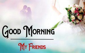 Nice New Good Morning Images pics hd