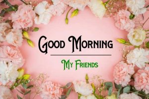 Nice New Good Morning Images pics photo download