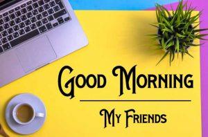 Nice New Good Morning Images pics photo hd