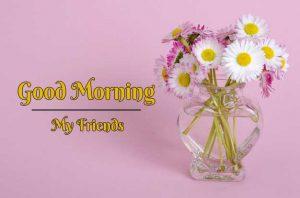 Nice New Good Morning Images pics photo wallpaper hd downloa