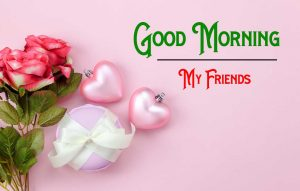 Nice New Good Morning Images pics pictures download