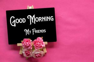 Nice New Good Morning Images pics pictures hd