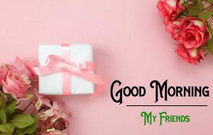 Nice New Good Morning Images pics wallpaper download