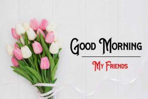 Nice New Good Morning Images pics wallpaper hd