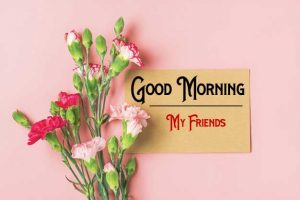 Nice New Good Morning Images pictures download